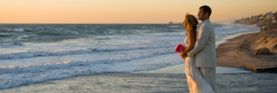 Destination Wedding Services & Planning