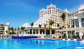 royal decameron hoteles hotels bed and breakfast vacation rentals
