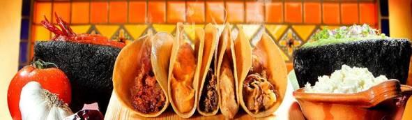Chabelitacos_Tacos_Nuevo_Vallarta