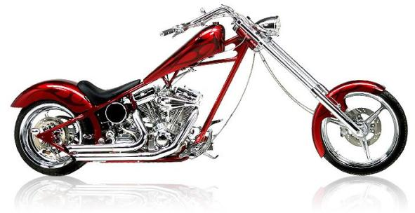 Choppers_Bike_Repair_Nuevo_Vallarta