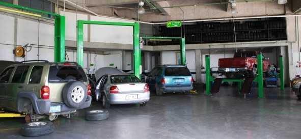Offers Tyreplus Autos Post