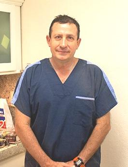 Best Of Nuevo Vallarta Dr Adrian Malja Dentist