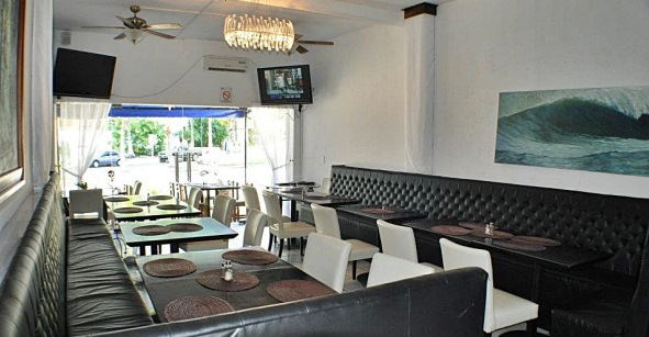 Eddies_Place_Nopal_Beach_Restaurant_Nuevo_VallartaI_Indoor