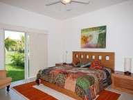 El_Tigre_Villa_Second_Bedroom.