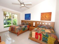 El_Tigre_Villa_Third_Bedroom.