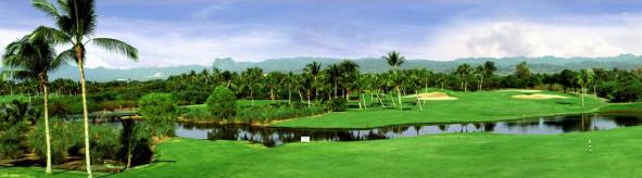 18_Rounds_Flamingos_Golf_Nuevo_Vallarta