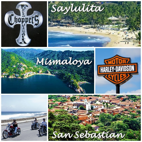 Harley_Davidson_Mexico_Tours_Rentals_Choppers_Puerto_Vallart