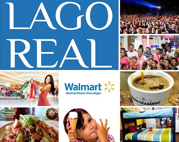 Lago_Real_Shopping_Mall_Nuevo_Vallarta