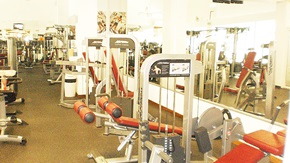 Lake_Fitness_Full_Gym_Nuevo_Vallarta