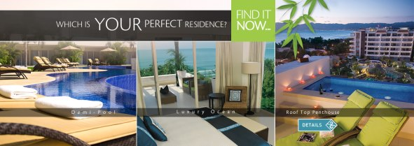 Marival_Residence_Nuevo_Vallarta_Perfect_Vacations