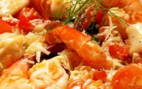 /Marks_Bar_Grill_Bucerias_Shrimp