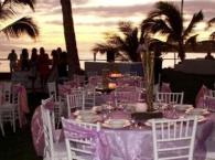 Martoca_Beach_Garden_Sunset_Event