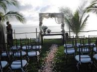 Martoca_Beach_Garden_Wedding2
