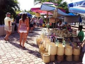 Farmers_Market_Nuevo_Vallarta