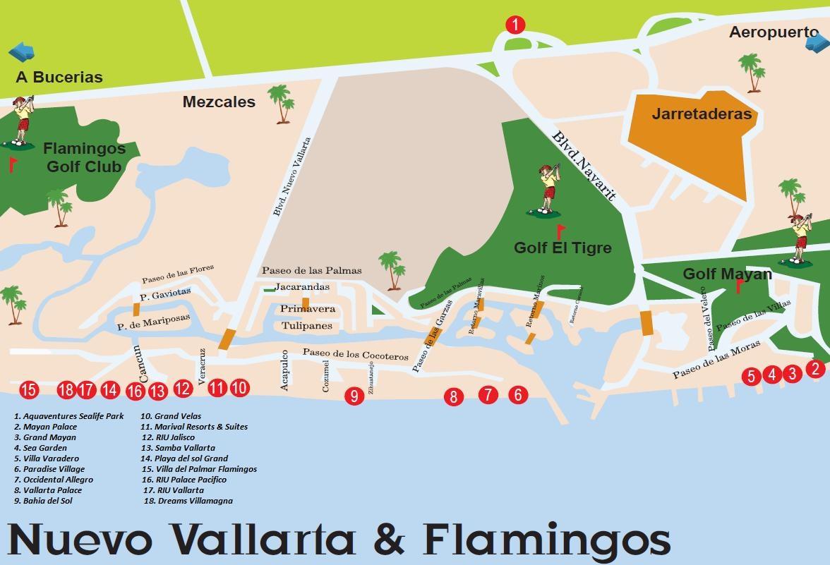 Best of Nuevo Vallarta - Maps Zone Map Of Puerto Vallarta Resort on philadelphia zone map, blythe zone map, nuevo vallarta map, prague zone map, san antonio zone map, paris zone map, chicago zone map, albuquerque zone map, zurich zone map, washington zone map, richmond zone map, singapore zone map, atlanta zone map, los angeles zone map, baltimore zone map, juneau zone map, seattle zone map, detroit zone map, puetro vallarta map, charlotte zone map,