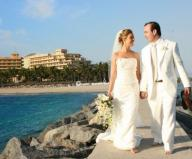Paradise_Village_Resort_Weddings