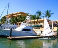 Paradise_Village_Resort_Yacht_Club