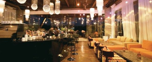 Porto_Bello_Bistro_and_Lounge_Nuevo_Vallarta