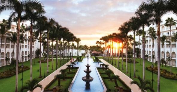 Sixt Car Rental Puerto Vallarta Reviews