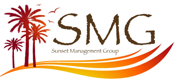 a SMG - Sunset_Management_Group_Company