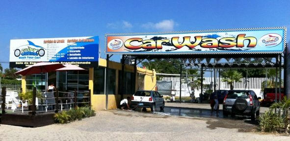Shark_Car_Wash_Nuevo_Vallarta