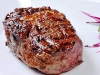 Sonora_al_Sur_Grilled_Steak_Nuevo_Vallarta_Nayarit