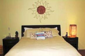 Hacienda_De_Los_Milagros_Sunflower_Room