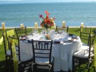 Martoca_Beach_Garden_Wedding_Mexico