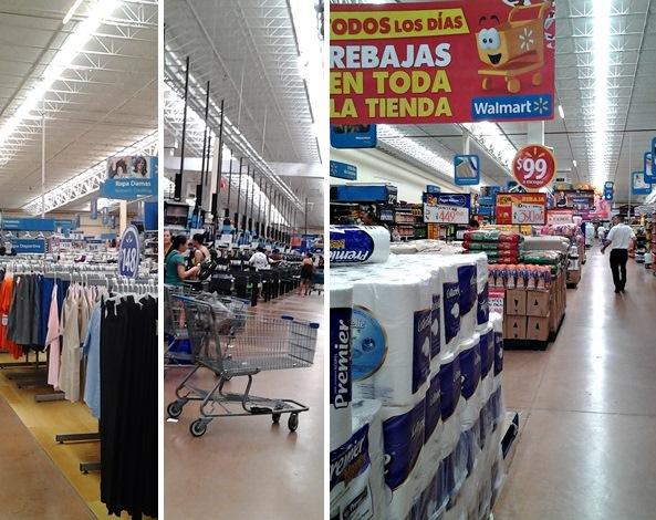 Walmart_Grocerias_Nuevo_Vallarta_Lago_Real_Bucerias