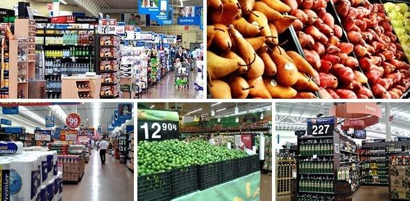 Walmart_Nuevo_Vallarta_Lago_Real_Bucerias