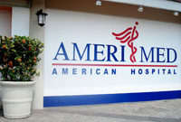 Hospital_Amerimed_Puerto_Vallarta