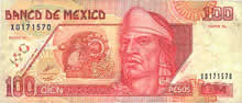 100_peso_front