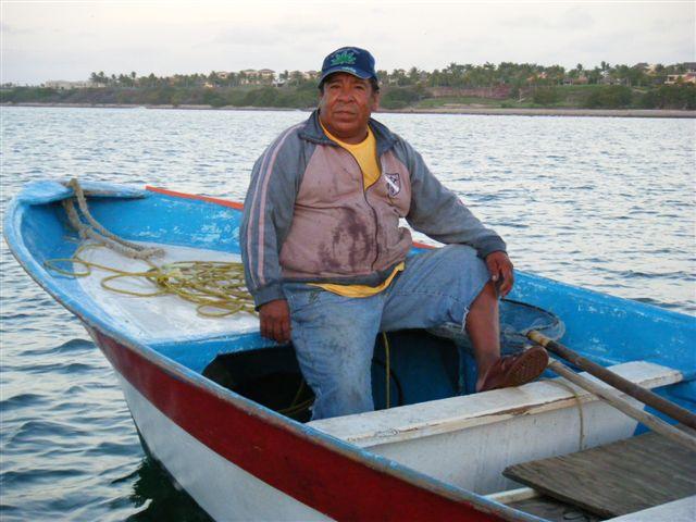 Best of nuevo vallarta about nuevo vallarta for Nuevo vallarta fishing