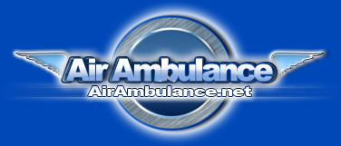 Air_Ambulance_America_Puerto_Vallarta