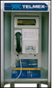 Telmex_pay_phone