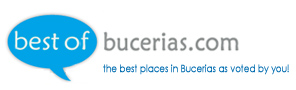 Bucerias_Bilingual_Community_Center_BBCC